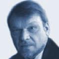 Mr Günther Nonnenmacher