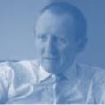 Mr Claus Sørensen