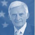 Mr Jerzy Buzek