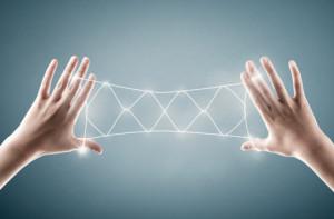 network_hands