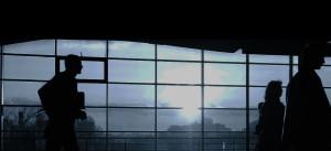 Atomium_Culture_City_People