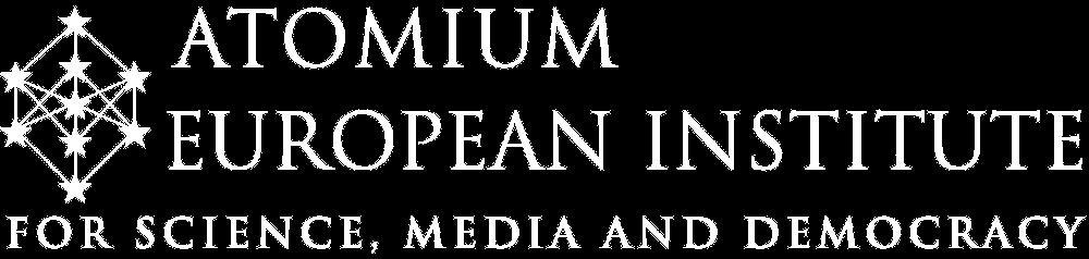 Atomium-EISMD