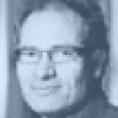Dr. Rinie van Est