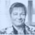 Prof. Martina Schraudner