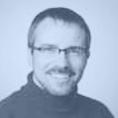 Mr Joachim Mueller-Jung