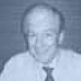 Prof. Jean-Pierre Alix