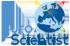 EuroScientist_logo_153-100