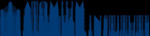 Logo Atomium_2016