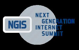 ngis_logo