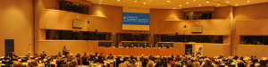 public-launch-european-parliament-compressor