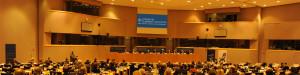 public-launch-european-parliament-compressor