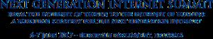 ngi-summit-banner