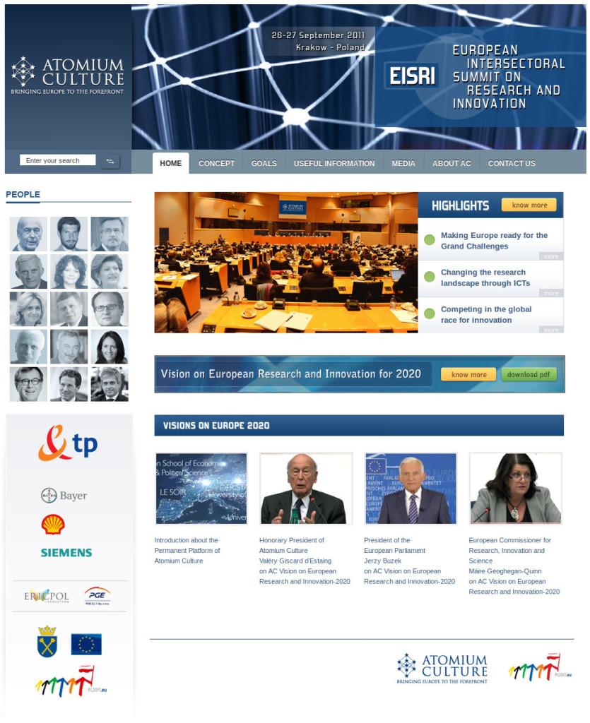 site-eisri2011