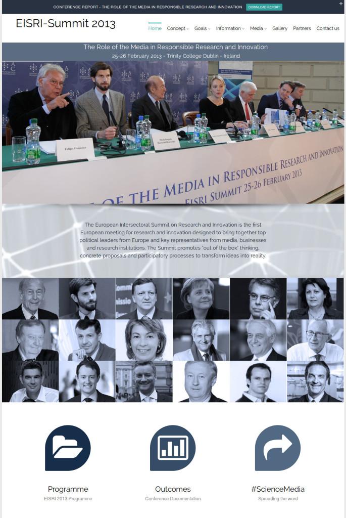 site-eisri2013