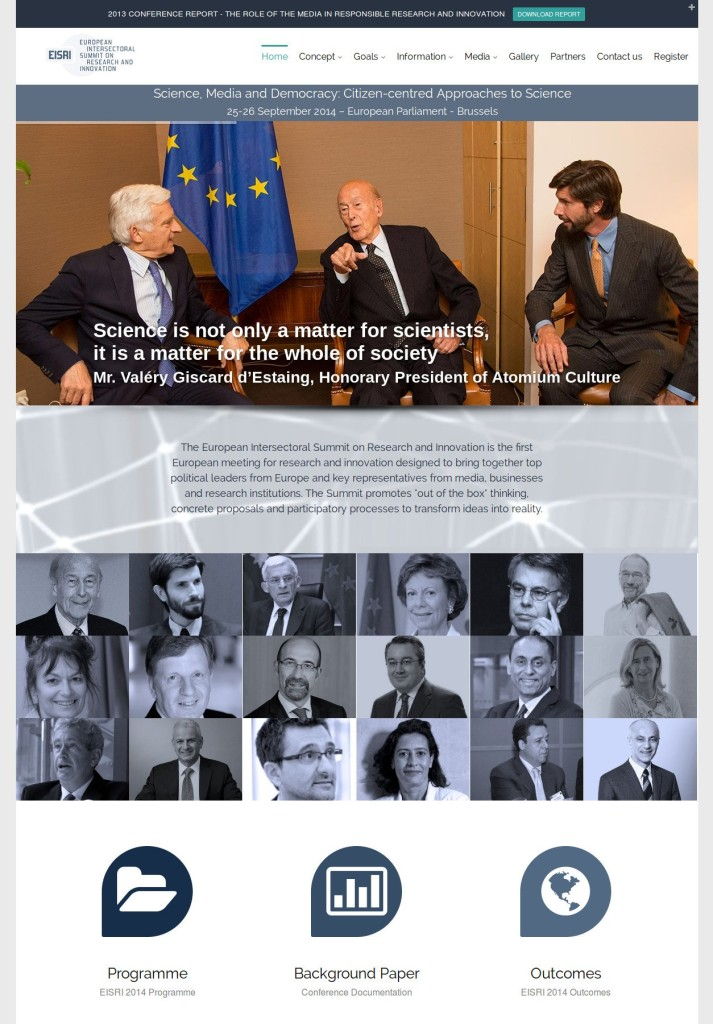 site-eisri2014