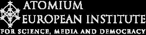 Logo-Atomium_2016_white