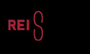 REIsearch_logo