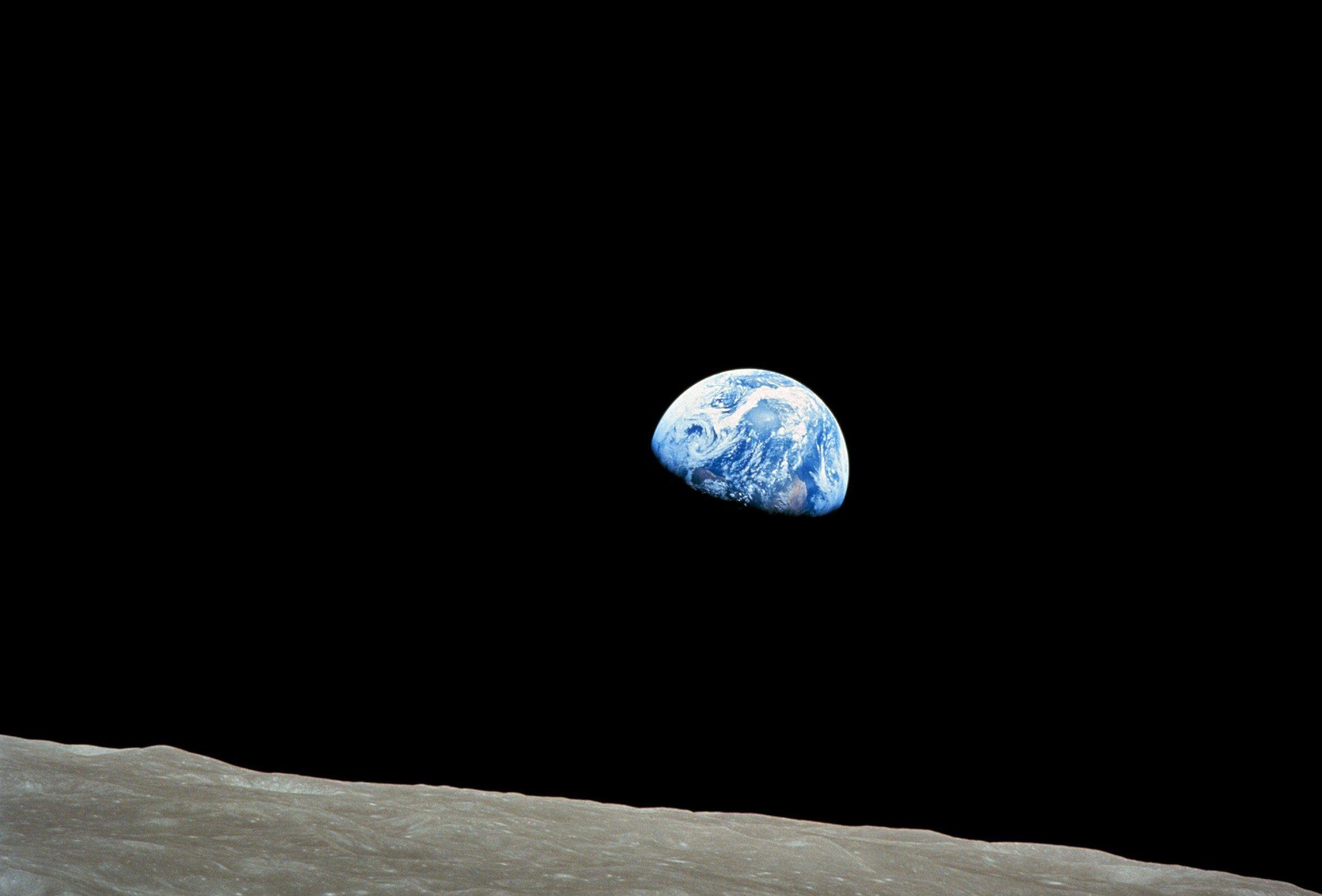 earth-11014