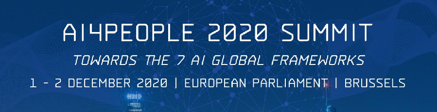 AI4People2020Summit_banner