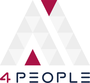 AI4People_logo_RGB
