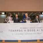 AI_summit_baracchi_blair_madelin