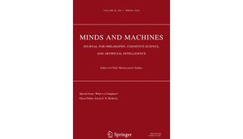 mind-and-machines