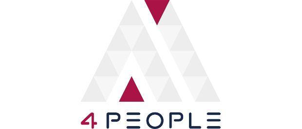 AI4People_about