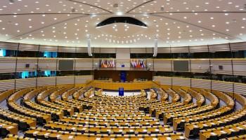 parliament-704254_1920-e1552920271917