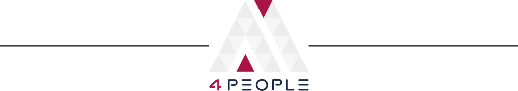 AI4People_logo_square_separator_2560