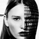 Artificial Intelligence Poses New Threat to Equal Employment Opportunity