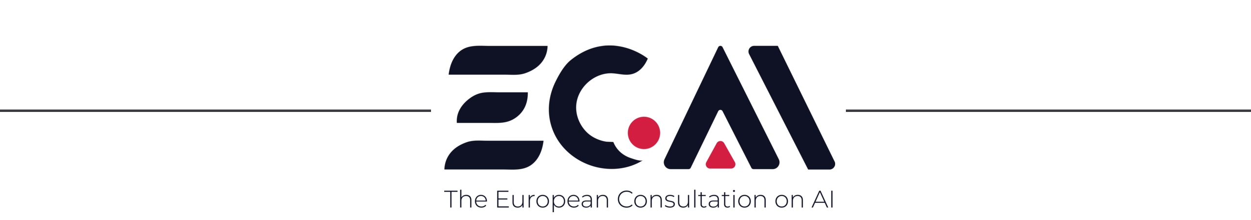 ECAI_logo_square_separator