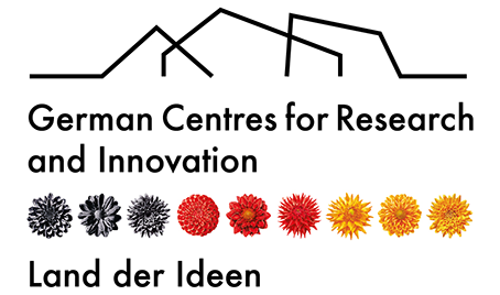 German Research Centre for Science & Innovation Communication;