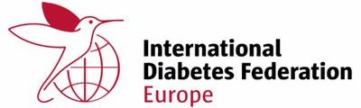 International Diabetes Federation Europe