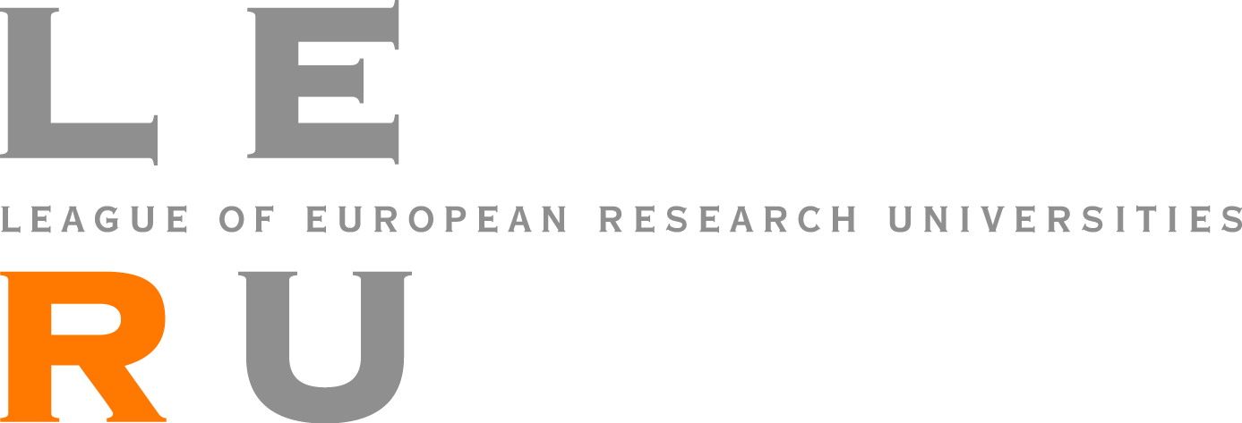 League of European Research Universities