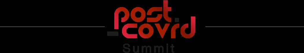 PostCOVID_logo_square_separator_2560